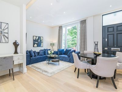 Photo for The Imperial - Fantastic 2 bed apartment
