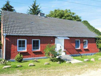 Photo for holiday home Mohnblume, Mirow  in Müritzgebiet - 6 persons, 3 bedrooms