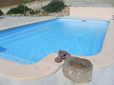 Photo for Holiday house Manacor for 1 - 6 persons with 3 bedrooms - Holiday house