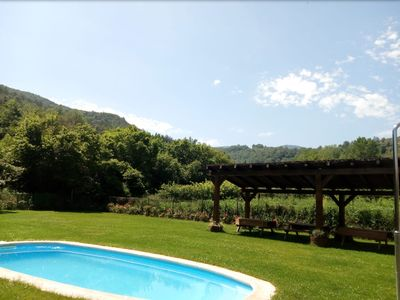 Photo for 5BR House Vacation Rental in Daroca de Rioja, La Rioja