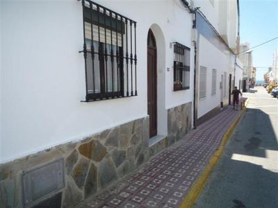 Photo for 1BR House Vacation Rental in tarifa