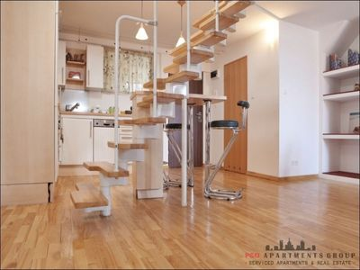 Photo for P&O Apartments Podwale 2