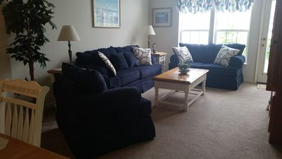 Beautiful Private House Within Walking Distance of Many Amenities