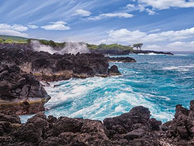 Photo for You'll want to spend an extra week in Kona!