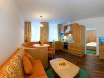 Photo for Apartment m. 2 drinks Dormitories - Apartments Rass
