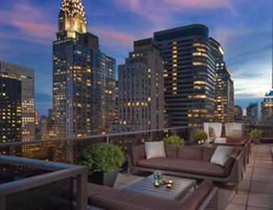 Photo for Wyndham Midtown 45 at New York City - 1 bedroom Presidential Res DISCOUNTED!!