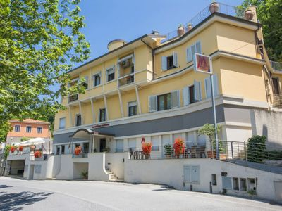 Photo for Apartment Relais in Vinci - 2 persons, 1 bedrooms