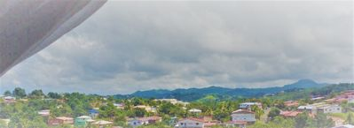 Photo for Madinina - In the center of Martinique