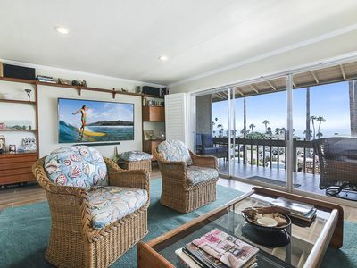 Photo for 2BR Condo in Gated Community w/ Sweeping Views of Laguna Beach