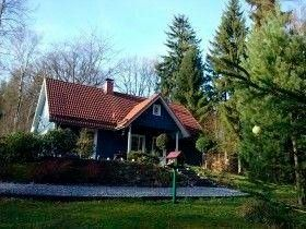 Photo for Holiday home for 4 guests with 80m² in Bad Sachsa (72583)