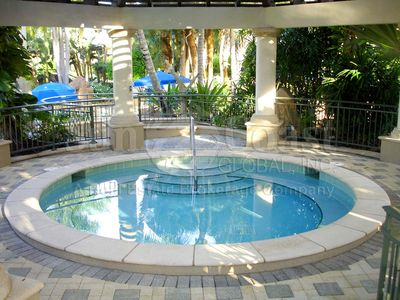 Photo for New to the market! Condo, First time rented. Beautiful Naples, Florida