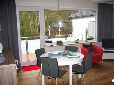 Photo for 2.5 room apartment (the island) - Appartementvermietung Paape