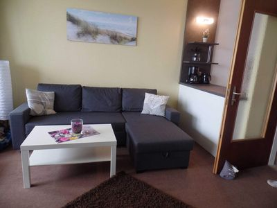 Photo for 420 - apartment with Baltic Sea view, near the beach - 420 - 2-room apartment - HOLIDAY PARK