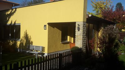 Photo for 2BR House Vacation Rental in Dresden, Sachsen