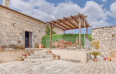 Photo for 3 bedroom accommodation in Comiso RG
