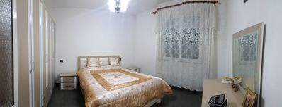 Photo for apartment close to city center durres