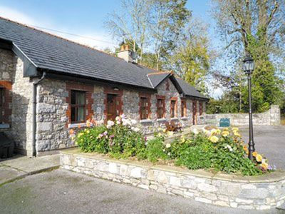 Photo for 2 bedroom property in Mallow. Pet friendly.
