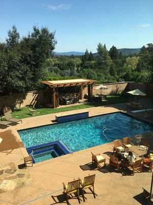 Photo for Luxurious Tuscan Home
