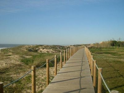 Photo for Holiday apartment Madalena for 1 - 4 persons with 3 bedrooms - Holiday apartment