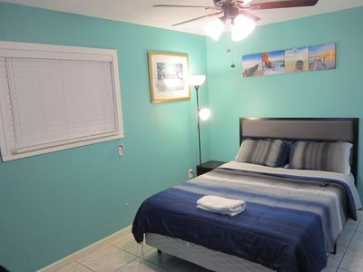 Photo for Cozy Contemplate Private Bedroom