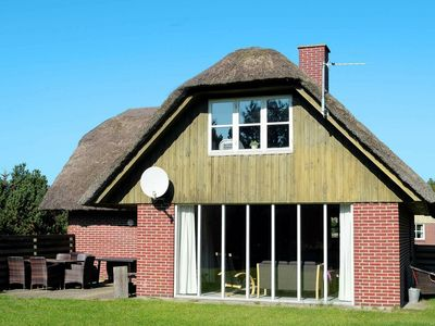 Photo for 7 person holiday home in Blåvand