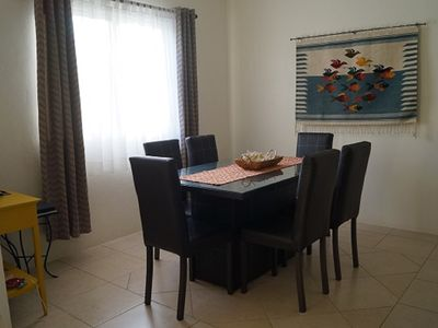 Photo for Perfect Apartment To Enjoy Your Vacations In Huatulco