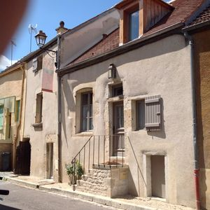 Photo for THE RENAISSANCE GITE OF CHARM IN A MEDIEVAL VILLAGE
