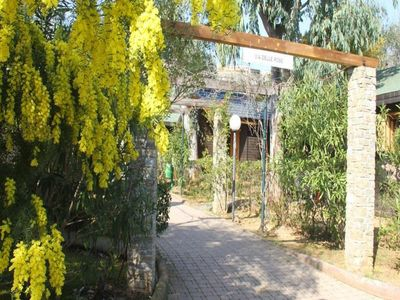 Photo for 2BR Bungalow Vacation Rental in Ceriale