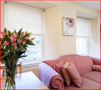 Photo for Greenside Apartment One