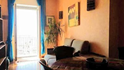Photo for Mikha'el Apartment - Near San Michele Sanctuary