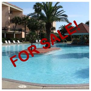 FOR SALE! Own your own vacation property!