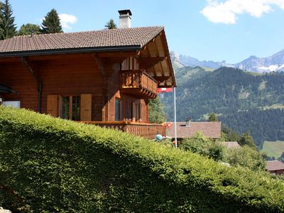 Photo for Cosy apartment for 8 people with WIFI, TV, balcony and parking