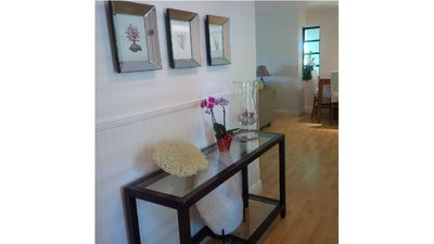 Photo for Capture the essence of Island-style living at this lovely 2/2 FairwayLakes condo