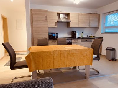 Photo for Valley view apartments