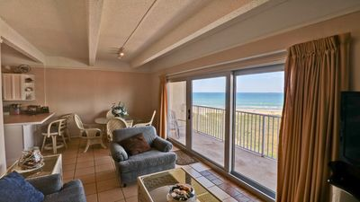507 BEACHFRONT EMAIL FOR 30 DAY DISCOUNTS