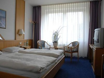 Photo for Double Room - Waldhotel Berghof
