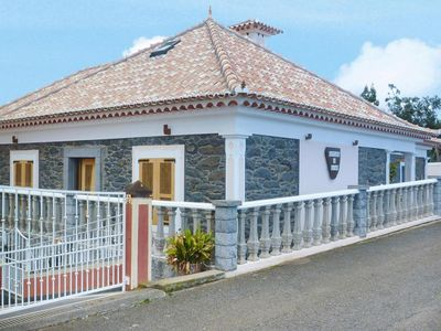 Photo for holiday home, Santana  in Madeira - 8 persons, 3 bedrooms