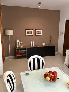 Photo for Mesagne Suite - Apartment in the heart of Apulia