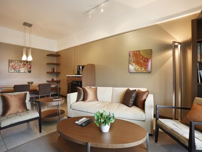 Photo for Wilby Bukit Timah Apartments