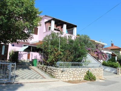Photo for Holiday apartment with internet access and terrace