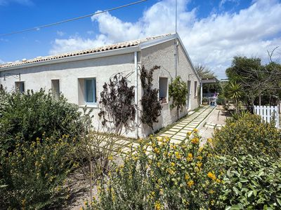 Photo for 3BR Villa Vacation Rental in Ispica, Ragusa
