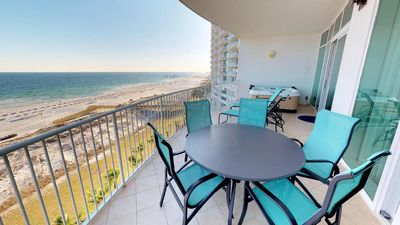 Recently Renovated and Sure to Catch Your Eye; Book 0507C at Turquoise Place
