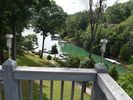 5BR House Vacation Rental in LaFollette, Tennessee