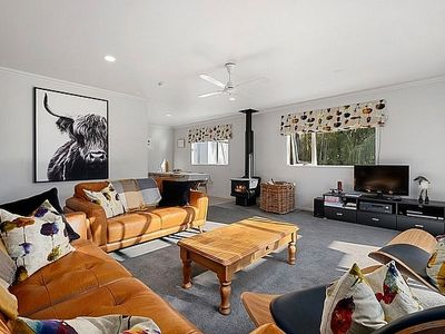 Photo for 3BR House Vacation Rental in Cromwell, Queenstown - Wanaka