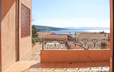Photo for 1 bedroom accommodation in Isola Rossa