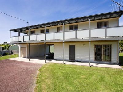 Photo for 4BR House Vacation Rental in Apollo Bay, VIC
