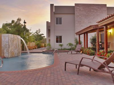 Photo for The House Of Your Dreams In Aruba!