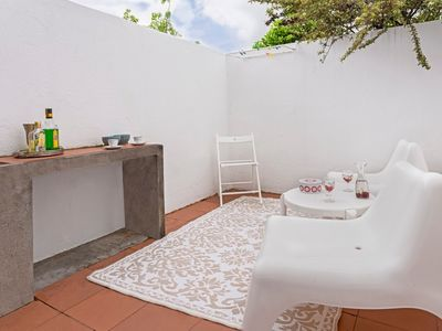Photo for House in Funchal with Internet, Terrace (693830)