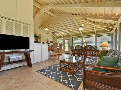 Photo for $189 Incredible July 14th-19th and Aug. 20th-Sept. 3rd Deals At Maui Cottage! 34