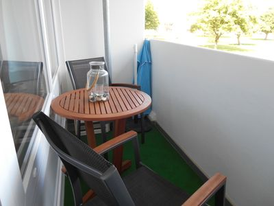 Photo for Apartment / app. for 4 guests with 48m² in Heiligenhafen (122239)